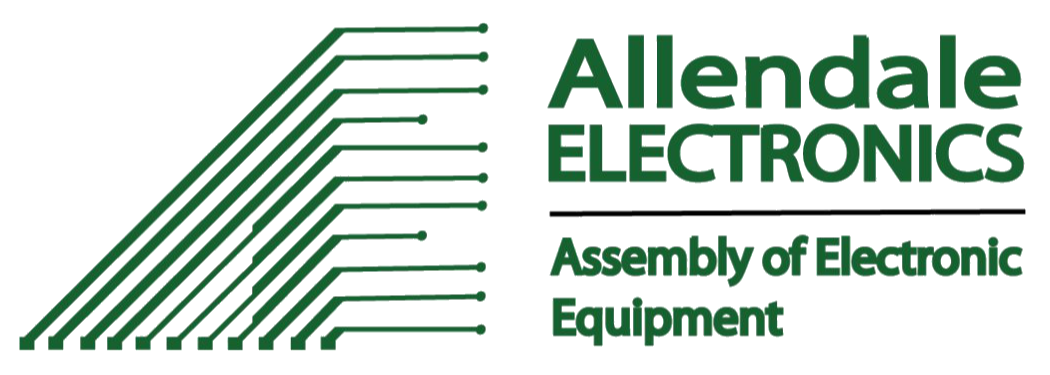 Allendale Electronics
